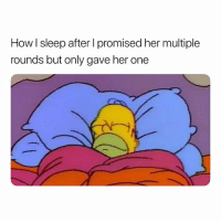 Boo, Some More, and Dank Memes: Howl sleep arter promised her multiple  rounds but only gave her one Wake Me Up In A Bit Boo, So I Can Give You Some More. 👍🏾😴💯 lmfao