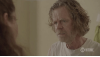 Is Frank falling into fortune? Preview TOMORROW'S new Shameless, only on Showtime Networks!: HOWTIME. Is Frank falling into fortune? Preview TOMORROW'S new Shameless, only on Showtime Networks!