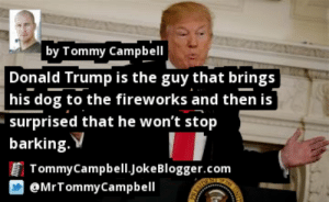 https://t.co/G0iRI2scSA by @MrTommyCampbell #DonaldTrump https://t.co/4rt5WNOpvM: https://t.co/G0iRI2scSA by @MrTommyCampbell #DonaldTrump https://t.co/4rt5WNOpvM