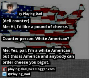 https://t.co/uGvAHiaZLK by @Playing_Dad #UnitedStates https://t.co/VXRS7wCVND: https://t.co/uGvAHiaZLK by @Playing_Dad #UnitedStates https://t.co/VXRS7wCVND