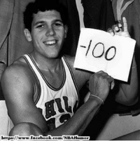 Facebook, Lol, and Luke Walton: https://www.facebook.com NBAHuma Lol Luke Walton will never be that good. 4000 Likes and this will be our profile picture!