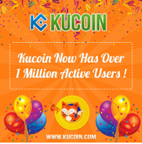 "<p><a href=""https://omg-images.tumblr.com/post/169616215267/httpsgoogle3adtu-kucoin-the-most-user"" class=""tumblr_blog"">omg-images</a>:</p> <blockquote><p>  <a href=""https://goo.gl/E3Adtu""><b><a href=""https://goo.gl/E3Adtu"">https://goo.gl/E3Adtu</a></b></a><br/>Kucoin The Most User Friendly Crypto Exchange.<br/>Start Trading Now.  <br/></p></blockquote>: hucoin Now Has Over  1 Million Active Users!  WWW.KUCOIN.COM <p><a href=""https://omg-images.tumblr.com/post/169616215267/httpsgoogle3adtu-kucoin-the-most-user"" class=""tumblr_blog"">omg-images</a>:</p> <blockquote><p>  <a href=""https://goo.gl/E3Adtu""><b><a href=""https://goo.gl/E3Adtu"">https://goo.gl/E3Adtu</a></b></a><br/>Kucoin The Most User Friendly Crypto Exchange.<br/>Start Trading Now.  <br/></p></blockquote>"