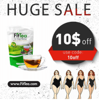 Hurry!! 🌿 @FitteaSale! Limited time, get $10 off the world's 1 detox tea! BurnFat - Use coupon code: 10off — Save $10 - @FitteaSale Save $10 - @FitteaSale Save $10 - @FitteaSale: HUGE SALE  10$ off  FitTea  14 Day Detox  use code  10off  www.FitTea.com Hurry!! 🌿 @FitteaSale! Limited time, get $10 off the world's 1 detox tea! BurnFat - Use coupon code: 10off — Save $10 - @FitteaSale Save $10 - @FitteaSale Save $10 - @FitteaSale