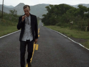 hugyourdrugs:  aciid-frogs:  sun-bro:  Bill Nye looks ready to drop the hottest mix tape of 2015  this is the rawest photo I've ever seen  lookin like recovery by eminem : hugyourdrugs:  aciid-frogs:  sun-bro:  Bill Nye looks ready to drop the hottest mix tape of 2015  this is the rawest photo I've ever seen  lookin like recovery by eminem