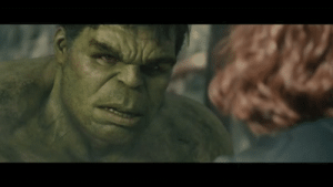 25+ Best Hulk Black Widow Gif Origin Memes | Reddit Memes