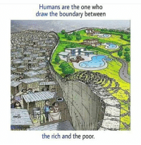 cnn.com, Illuminati, and Love: Humans are the one who  draw the boundary between  the rich and the poor. Is this humamity ?? . ---------- follow 👉 @army_anons follow 👉 @army_anons follow 👉 @army_anons Anonymous Army_anons Revolution CNN News foxnews donaldtrump satan Education Corruption Illuminati iraq libya palestine islam activist FreePalestine NoChildinWar Islamophobia War Politics illuminateworldtour pizzagate freedom Love syrianhamster syrian Yemen EndTheOccupation Israel