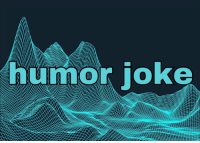 Image, Who, and Humor: humor joke who else is capable of relation to image? https://t.co/JMFK2JWGH5