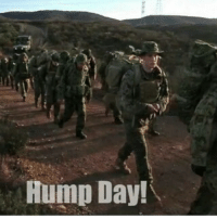 It's hump day military marines army airmen airborne navy rangers patrioisme honor rifles guns soldiers murphyslaw: Hump Day! It's hump day military marines army airmen airborne navy rangers patrioisme honor rifles guns soldiers murphyslaw