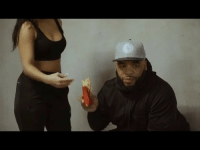 Hungry, Love, and Memes: HUNGRY (LOVE. PARODY) @kendricklamar