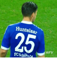 When Huntelaar scored this amazing one touch volley vs Real Madrid 🚀💥 - Follow us for more vids ✅ - Football cases now on sale for $9.99! Check my story 🔥: Huntelaar  FC Schalke  WWF V When Huntelaar scored this amazing one touch volley vs Real Madrid 🚀💥 - Follow us for more vids ✅ - Football cases now on sale for $9.99! Check my story 🔥