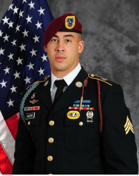 Life, Memes, and Afghanistan: HUNTER Please help me honor Sgt. Jonathon Michael Hunter who selflessly sacrificed his life one year ago in Afghanistan for our great Country. https://t.co/1nhNQSWSXz