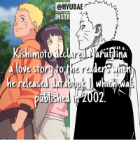 """'s facts⎜press for source & more info ↓ ⠀ ⠀ ⠀⠀✩ source; Naruto databook 1 (Hinata's profile) ⠀⠀✩ more info; n-a ⠀⠀ Thank you @ people who actually read captions 😤 we don't write something in it for nothing & it's tiring when someone asks """"what episode is this"""" """"when did that happen"""" and questions like that wHEN IT'S WRITTEN IN THE CAPTION ⠀ Anyways here's an awkward throwback story because why not + only yall ppl who read my captions will know about it hUHu it will be like a little thing between us (or not). ⠀ So. Two years ago, the school did a party to celebrate the end of the year and of course at some point of it, there's dancing, and of course when there's dancing, at some point there'll be some romantic song playing and romantic songs=slows. And when that happened, one of my teachers was like """"hey Zihui go dance with [insert specific person's name]"""" because of a long story. You see, once we did an activity where the class pairs a guy and a girl to act different scenes, like a proposal and that kind of thing & the winners would get a free dinner at a restaurant. [Specific person] was a good actor and i've done theatre before so we won. Anyway, back to the school party: obviously we were both just like """"ok"""" when the teacher insisted for us to dance. But since I just don't know how to dance, i STEPPED ON HIS FEET a few times. Plus we actually weren't even friends, so imagine yourself dancing with an almost-random dude from your class in a slow. Exactly. AND I COULD FEEL THAT WE BOTH WANTED TO JUST GTFO BUT IDK I DIDNT HAVE THE GUTS. Those 5 minutes were SO goddamn awkward, no one was talking, we were totally avoiding eye contact, IT. WAS. SO. AWKWARD. AND. I. MEAN. IT. i hope that entertained you goodnight ⠀⠀ ❥ hate-salty comments will be deleted ❥ users who comment hate often will get blocked: @HYUBAE  INSTA  A dove storl to th ruder  ne  MABAE  M20 i 's facts⎜press for source & more info ↓ ⠀ ⠀ ⠀⠀✩ source; Naruto databook 1 (Hinata's profile) ⠀⠀✩ more info; n-a """