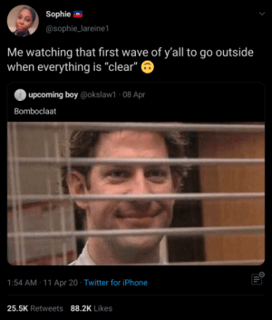 I'll watch from inside by Skyccord MORE MEMES: I'll watch from inside by Skyccord MORE MEMES