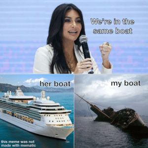 I'm a total shipwreck… by Mastroid MORE MEMES: I'm a total shipwreck… by Mastroid MORE MEMES