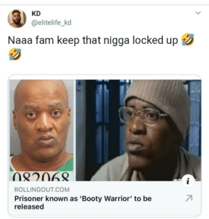 I'M A WARRIOR!. But in all seriousness I'm happy he's changed. by blackcumrad MORE MEMES: I'M A WARRIOR!. But in all seriousness I'm happy he's changed. by blackcumrad MORE MEMES