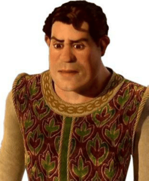 Halloween, Shrek, and Anyone Know: I'm trying to go as Human Shrek for Halloween. Does anyone know where I can find a shirt like this? I want the costume to look legit.