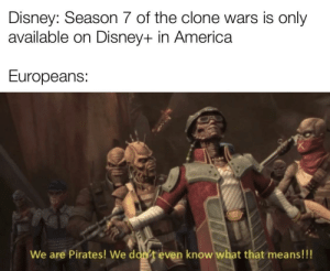 I've been looking forward to this: I've been looking forward to this