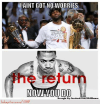 D-Rose is D-Man! Credit: Eddie Papo V. Villarrubia  http://www.lolception.com/1589: I AINT GOT NO WORRIES  WHITE  NO  DO  Brought By  Facebook.com/NBAMemes D-Rose is D-Man! Credit: Eddie Papo V. Villarrubia  http://www.lolception.com/1589
