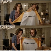 tag your best friend!! @harlequin [tv show: shameless]: I AM A RETARD  AND PROUD tag your best friend!! @harlequin [tv show: shameless]