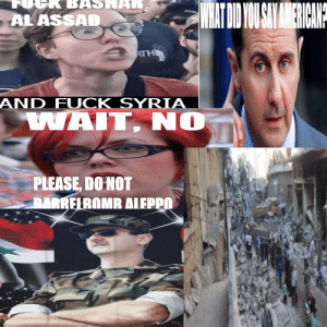 I am currently in exile in Syria due to 7 years of tax evasion in the United States of America: I am currently in exile in Syria due to 7 years of tax evasion in the United States of America