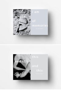 Target, Tumblr, and Blog: i am  made  memories  the song of achilles   this  and this  and  madeline miller achilleius: the song of achilles by madeline miller