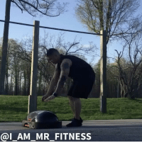 Fresh, Friday, and Memes: @I AM MR FITNESS SHOUT OUT TO THE ARMY FRESH SQUAD @i_am_mr_fitness ・・・ FRIDAY MOTIVATION LETS GO! 💪🏼Crushed my workout today with @vicorefitness terracore Performed each exercise for 5 sets of 10 reps Exercise 1 - push ups to toe touches (foot speed and coordination is key) Exercise 2 - push up to overhead squats (work!) Try it out. By far the best piece of equipment I've ever tried. Unlimited possibilities. I will continue to post different workouts with it this week. Enjoy 😎 ‼️ GET YOURS NOW AND ENJOY 25% OFF YOUR PURCHASE BY USING CODE LOPEZ3 ‼️ vicorefitness armyfresh noexcuses weightloss cardio fitnessjourney fitnessmotivation workout 1stphorm workoutanywhere fitlife weightloss veromastodon gallongear iam1stphorm vicore corework