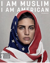 Memes, 🤖, and  Brothers Sisters: I AM MUSLIM  ICAN  I AM  A  alam Muslim  PEOPLE The America we're seeing now is not the America we should celebrate. Stand with our Muslims brothers & sisters. IAMmuslim istandwithmuslims muslimban notmypresident