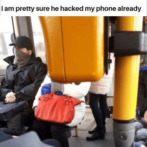 Phone, Reddit, and You: I am pretty sure he hacked my phone already Haven't you heard? I'm the vigilante. I clean up mess like you - Said Aiden Pearce