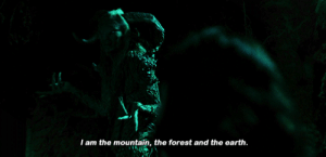 vivienvalentino: I am a faun. Your most humble servant. PAN'S LABYRINTH2006 | dir. Guillermo del Toro : I am the mountain, the forest and the earth. vivienvalentino: I am a faun. Your most humble servant. PAN'S LABYRINTH2006 | dir. Guillermo del Toro