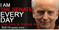Incriminating shit memes2016 we're working on overthrowing the senate so stay with us: I AM  THE SENATE  EVERY  DAY  click here to find out ho  Bail Organa-core Incriminating shit memes2016 we're working on overthrowing the senate so stay with us