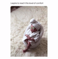 Life, Memes, and Girl Memes: i aspire to reach this level of comfort oh my gosh I've been so inactive... from now on I'll be posting at least 5 memes a day for the rest of my life