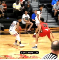 Bad, Memes, and Newman: i BALLISLIFE.COM Julian Newman broke his ankle....BAD! https://t.co/ikW5a0UwL4