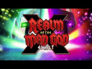 I believe ROTMG EXALT can and will be the best Free to Play game! If it can overcome this MAJOR flaw the adobe flash version suffers from. Make it easier for new people to understand! The first level in a new game needs to be good. To catch the eyes of new players!: I believe ROTMG EXALT can and will be the best Free to Play game! If it can overcome this MAJOR flaw the adobe flash version suffers from. Make it easier for new people to understand! The first level in a new game needs to be good. To catch the eyes of new players!