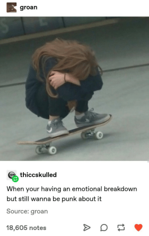 I can't skateboard, but I still feel this: I can't skateboard, but I still feel this
