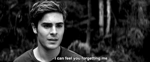 https://iglovequotes.net/: -I can feel you forgetting  me. https://iglovequotes.net/
