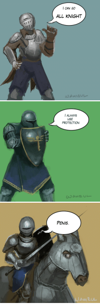 "Bilbo, Target, and Tumblr: I CAN GO  ALL KNIGHT   I ALWAYS  USE  PROTECTION   PENIS <p><a href=""https://officer-red.tumblr.com/post/166266227720/spamemail9001-bilbo-the-science-bro"" class=""tumblr_blog"" target=""_blank"">officer-red</a>:</p><blockquote> <p><a href=""https://spamemail9001.tumblr.com/post/166260275882/bilbo-the-science-bro-wamirul-have-some"" class=""tumblr_blog"" target=""_blank"">spamemail9001</a>:</p> <blockquote> <p><a href=""http://bilbo-the-science-bro.tumblr.com/post/166174228042/wamirul-have-some-valentines-cards-courtesy-of"" class=""tumblr_blog"" target=""_blank"">bilbo-the-science-bro</a>:</p> <blockquote> <p><a href=""http://wamirul.tumblr.com/post/157188930152/have-some-valentines-cards-courtesy-of-yours"" class=""tumblr_blog"" target=""_blank"">wamirul</a>:</p> <blockquote><p>Have some Valentines cards, courtesy of yours truly. Guaranteed to at least start a conversation. <br/></p></blockquote>  <p><a class=""tumblelog"" href=""https://tmblr.co/mGWZixgq6pe9485rxIv3B6Q"" target=""_blank"">@spamemail9001</a> this was crafted specifically with you in mind </p> </blockquote> <p><a class=""tumblelog"" href=""https://tmblr.co/mjR7s_25t5pR_RuJzeBBqEw"" target=""_blank"">@bilbo-the-science-bro</a> when they say keep it wrapped, I don't know if they meant to use iron.</p> </blockquote> <p>""penis""<br/></p> </blockquote>"
