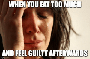 I Cannot Express How Many Times This Has Happened To Me: I Cannot Express How Many Times This Has Happened To Me