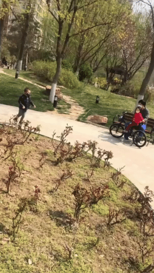 """""""I can't believe you're back!"""": best friends reunited after Beijing ends lockdown.: """"I can't believe you're back!"""": best friends reunited after Beijing ends lockdown."""