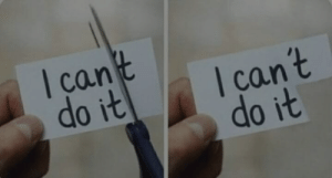 meirl: I can't  do it  can't  do it meirl