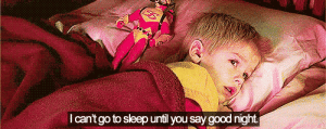 https://iglovequotes.net/: I can't go to sleep until you say good night https://iglovequotes.net/