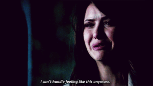 https://iglovequotes.net/: I can't handle feeling like this anymore. https://iglovequotes.net/