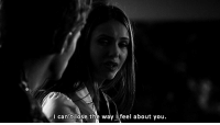 Http, Net, and You: I can't lose the way I feel about you http://iglovequotes.net/