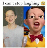 Laughing, Stop, and Familiar: I can't stop laughing i knEW JACOB LOOKED FAMILIAR