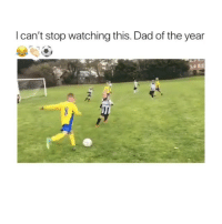 follow @comediic for more videos ✨: I can't stop watching this. Dad of the year  FT  IL follow @comediic for more videos ✨
