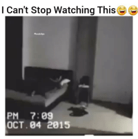 Lmao never forget 🤣😂😂: I Can't Stop Watching This  #hood clips  PM 7:09  OCT. 04 2015 Lmao never forget 🤣😂😂
