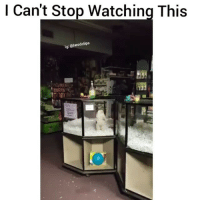 Funny, Turn Up, and Stop Watch: I Can't Stop Watching This  @hoodclips  lg: Haha tag a friend that always turns up😂😂😂 ( Follow Us @hoodclips) By: Hoffguy HoodClips comedy HoodComedy