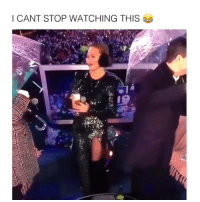 I felt all of that 😂: I CANT STOP WATCHING THIS I felt all of that 😂