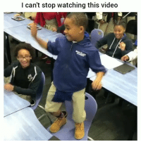 This clips makes my day 😂😂😂 HoodClips HoodComedy @Ronclarkacademy: I can't stop watching this video This clips makes my day 😂😂😂 HoodClips HoodComedy @Ronclarkacademy