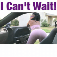 I Cant Wait! @btkingsley @theeblackasian Watch NextLevel 2 night 11-10pm CST on @comedycentral World Premier with @spankhorton kingsley kingsleykrew kingsleykomedy comedy lol twerk model sexy funny another video tomorrow @btkingsley episode is 723 july23rd tagsforlikes sunday: I Can't Wait! I Cant Wait! @btkingsley @theeblackasian Watch NextLevel 2 night 11-10pm CST on @comedycentral World Premier with @spankhorton kingsley kingsleykrew kingsleykomedy comedy lol twerk model sexy funny another video tomorrow @btkingsley episode is 723 july23rd tagsforlikes sunday