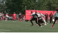 I can't wait to see Jarvis Landry throw this football at Terrance Mitchell from 4 different angles on Hard Knocks  https://t.co/OFapvoPHtL: I can't wait to see Jarvis Landry throw this football at Terrance Mitchell from 4 different angles on Hard Knocks  https://t.co/OFapvoPHtL